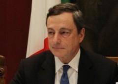 Il rally delle banche europee è solo all'inizio