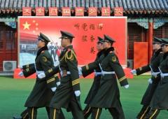 Cina, gruppi broker sotto inchiesta: investitori scappano