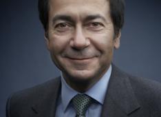 JP Morgan sale in Azimut, John Paulson ha più del 6% in Pirelli