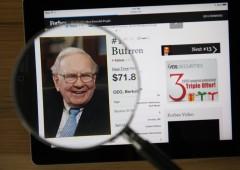 Il mercato dei bond ha dimenticato la regola numero uno di Buffett