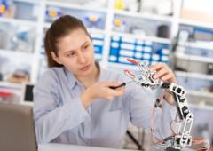 Scarsa produttività: problema assume proporzioni allarmanti