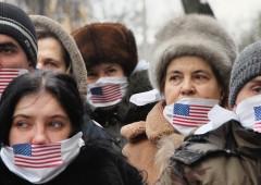 Lotta evasione Usa-Italia: occasione unica, ma perché manca ancora legge?