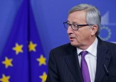 Deficit, Spagna e Portogallo risparmiate da Ue
