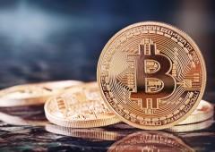 Svizzera pronta ad aprire la sua prima banca Bitcoin
