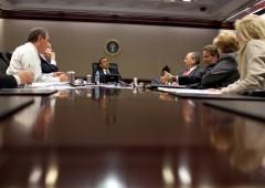 """Grecia, Usa: """"i problemi si risolvono sempre con la crescita"""""""