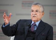 Opec sarà compatta al fianco dei sauditi e contro gli Usa