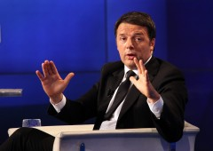 """Banche: """"Italia non ha attuato a pieno norme a tutela contribuenti"""""""