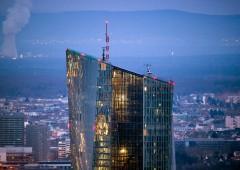 """""""I quattro maggiori rischi che minacciano stabilità Eurozona"""""""