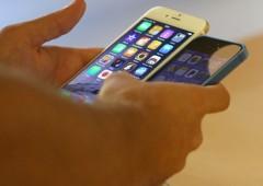 Come riconoscere l'sms killer blocca iPhone