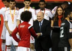 Scandalo Fifa: Nike coinvolta? Tremano banche Uk e Wall Street