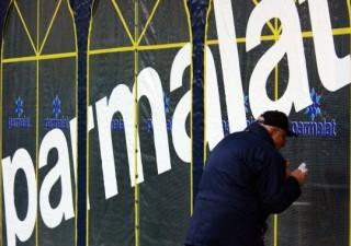 Parmalat diventa francese e dice addio a Piazza Affari