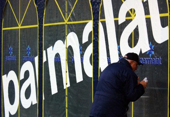 Parmalat diventa francese e si prepara a dire addio a Piazza Affari