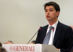 """Serra: """"Euro ha bisogno di Grexit"""""""