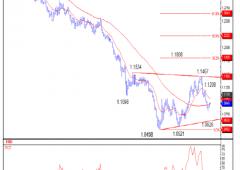 Euro e i guai dell'Fmi: quali saranno gli effetti sul futuro della valuta