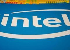 Nozze nei microchip: Intel compra Altera per $16,7 miliardi