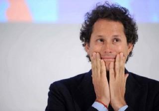 Fisco, l'Agenzia delle entrate bussa alle porte di FCA: vuole tasse arretrate per 1,3 miliardi