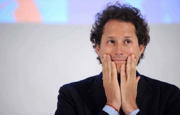 FCA: saltano nozze con Renault, titoli calano in Borsa