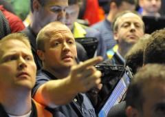 Bond: il ritorno dell'inflazione causerà choc tassi