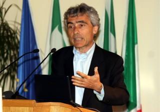 Vita da pensionati: gli italiani non sanno cosa li aspetta