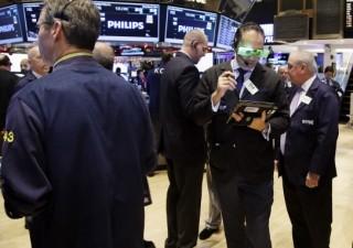 Rialzo delle borse: Morgan Stanley predica prudenza