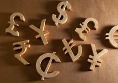 Grecia a corto di euro, rimonta l'idea di una moneta parallela