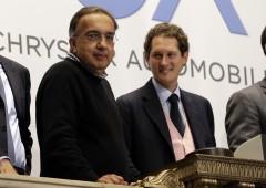 """Fisco: Stiglitz chiede """"minimum tax"""" per multinazionali. Fiat rischia"""