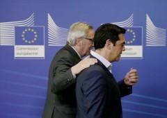Grecia: creditori offrono 10,9 miliardi di aiuti