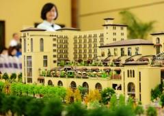 Immobiliare, ancora grandi opportunità in Europa