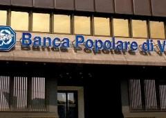 Pop Vicenza: flop aumento di capitale, niente quotazione