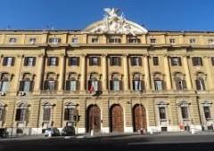 Operazione rientro capitali: adesioni per 300 milioni di euro