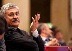 D'Alema gongola, contrario a elezioni. PD, chi sarà prossimo segretario?