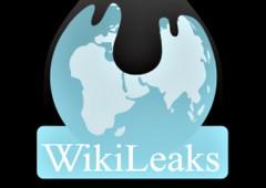 Wikileaks svela anticipazioni su trattato libero commercio