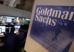 Banche Usa nei guai, in dubbio efficacia legge Dodd-Frank