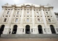 Piazza Affari: Fila, Safilo & Co, discreto successo per aumenti di capitale