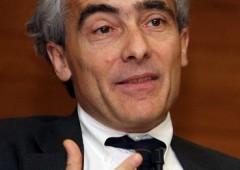"""Inps, Boeri: """"debito pensionistico può aumentare a 44 miliardi"""""""