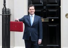 UK metteranno debito fuori legge: austerity su Stato, non sui cittadini