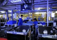 Lavoro: in Italia formazione inadeguata. Le figure più richieste