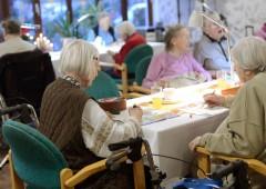 Stagnazione secolare minaccia le pensioni