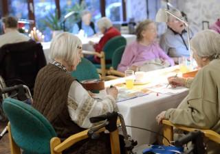 Pensioni minime dividono governo, dissensi nella Lega