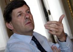 Vodafone avverte Italia su batterio neo monopolismo Telecom