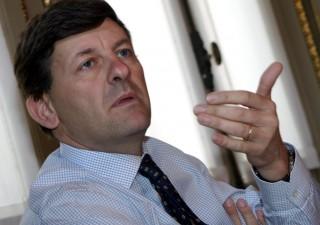 Chi è Vittorio Colao, il nuovo ministro della transizione digitale
