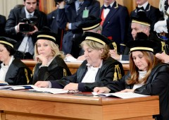 """Corte dei Conti: """"spending review non basta, debito troppo alto"""""""