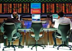 È fuga dai fondi dei paesi Emergenti