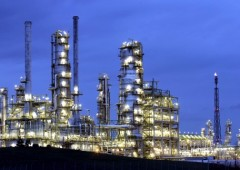 Arabia Saudita aprirà rubinetti petrolio come mai prima d'ora