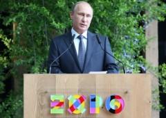 Allarme S&P: rischio raffica di dowgrade in Russia