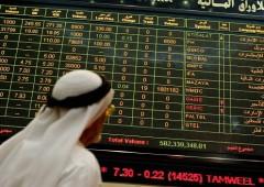 Il ricco mercato saudita 'is open for business'. Balzo +15% in 2015
