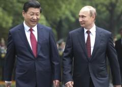 Dazi, contromossa Cina: più riserve auree e maxi pacchetto di stimolo