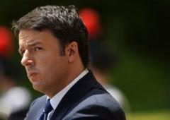 """Renzi torna rottamatore: """"Basta primarie, riprendo il partito"""""""