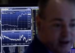 Anche in caso di Grexit, in Europa grandi opportunità di investimento