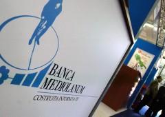 Banca Mediolanum, 200 milioni la raccolta netta di ottobre